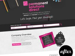 Permanent Solutions Direct