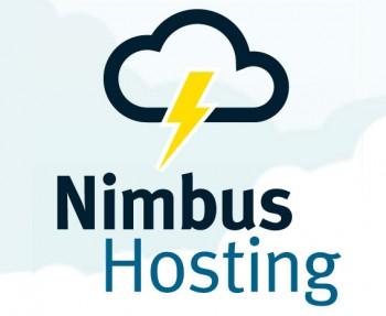 Nimnus Hosting - Magento Hosting