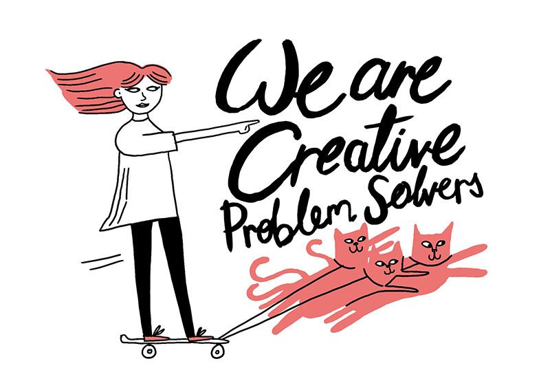 JooJoo Creative